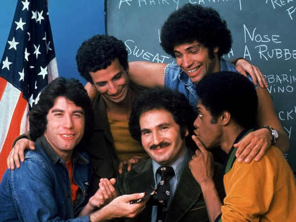 cast-of-welcome-back-kotter-5