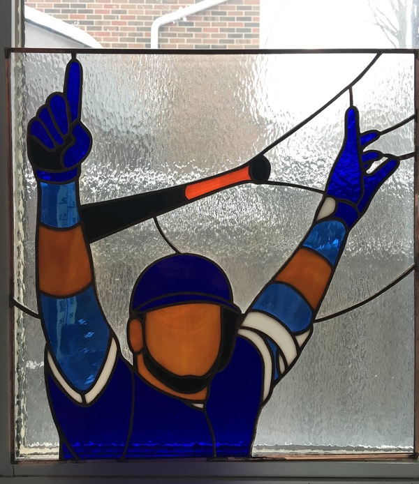 edwin-stained-glass