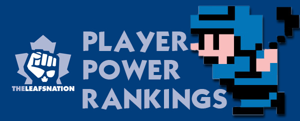 tlnpowerrankings