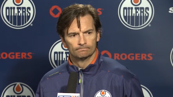 Dallas Eakins 18