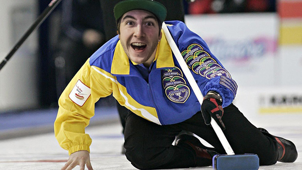 ChrisCurling