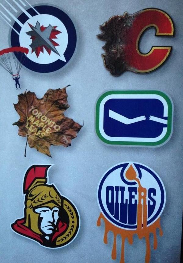 canadianlogos