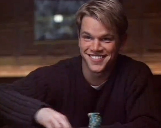 matt-damon-rounders-GC