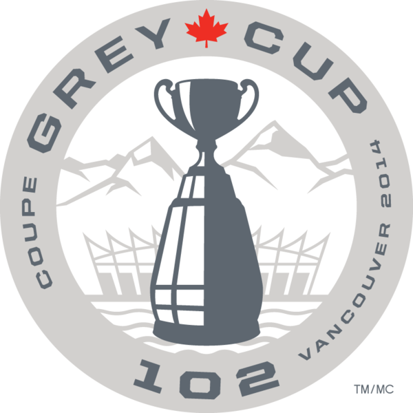 7017__grey_cup-primary-2014