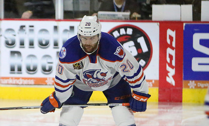 kassian williams