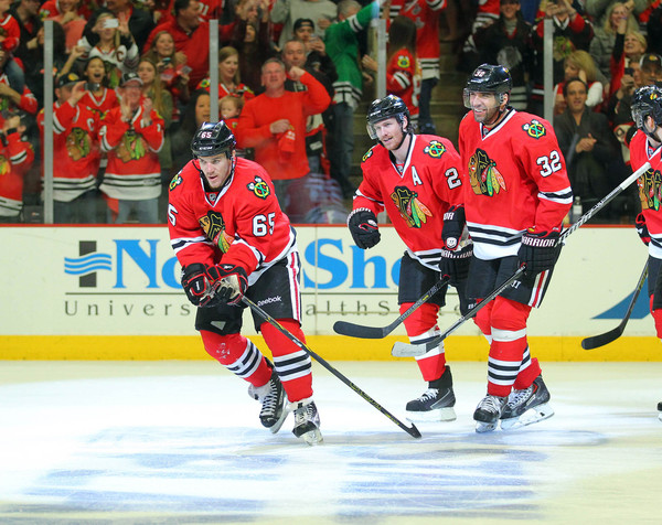 Rozsival-Michal-1-Blackhawks-2014