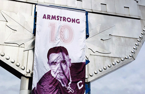 armstrongbanner