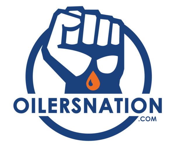 OilersNation_white
