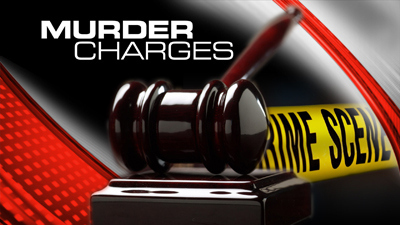 MurderCharges