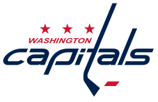 227px-Washington_Capitals.svg