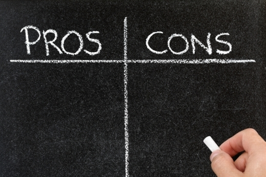 pros-and-cons-