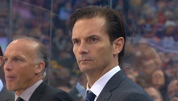Dallas Eakins 12