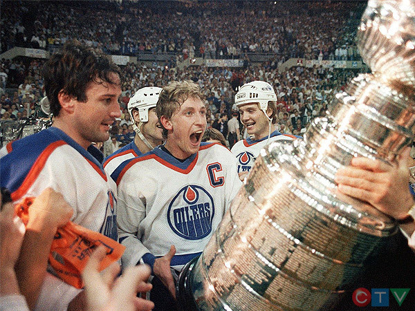 OilersCup