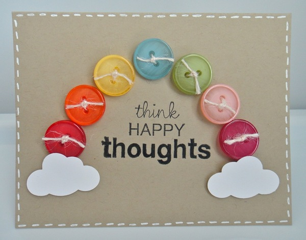 HappyThoughts