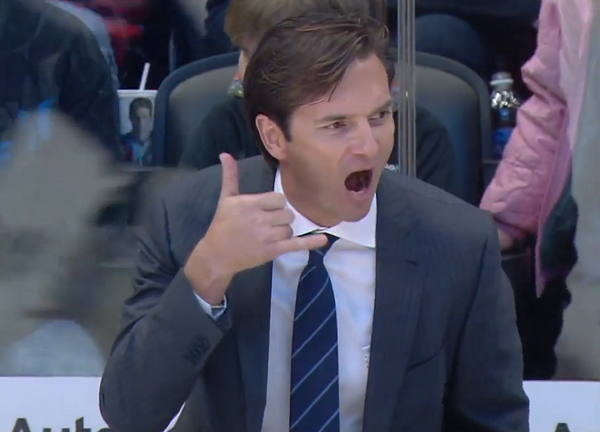 Dallas Eakins 14