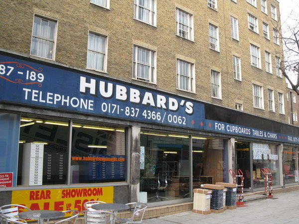 Hubbard's_for_Cupboards_-_geograph.org.uk_-_1223789