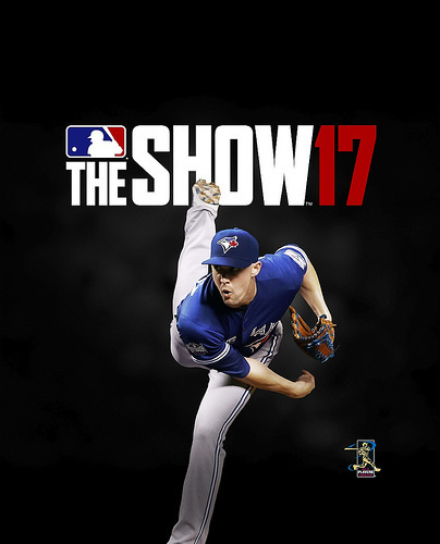sanchez-theshow