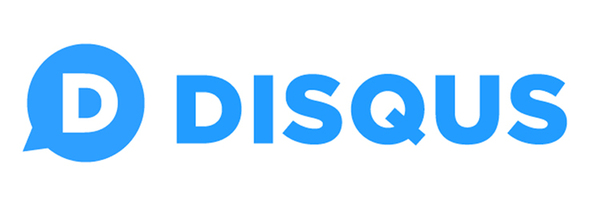 disqus-logo-icon-750