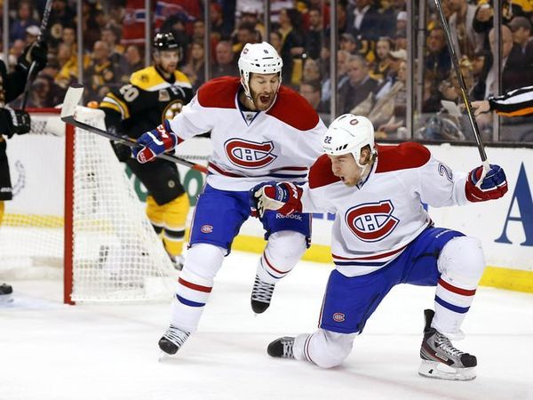 1400119808000-USP-NHL-Stanley-Cup-Playoffs-Montreal-Canadiens-a-001
