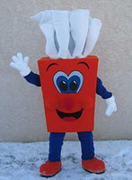 professional-mr-healthy-tissue-mascot-costumes