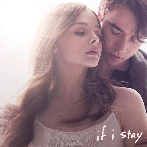 if_i_stay_movie
