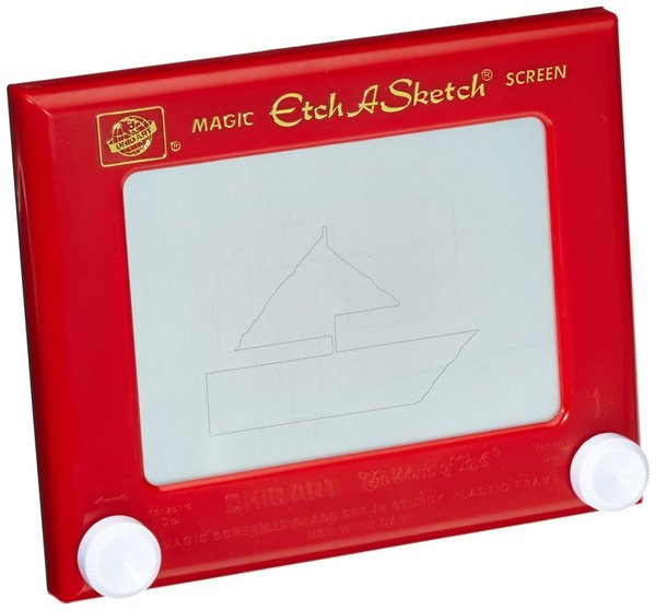 Classic-Etch-A-Sketch-Magic-Screen