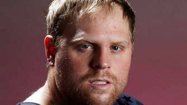 082813-Phil-Kessel-Team-USA-glamour-shot-PI2_20130828235047470_335_220