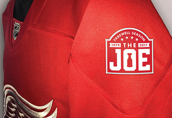 JerseyPatch_FarewellSeasonatTheJoe