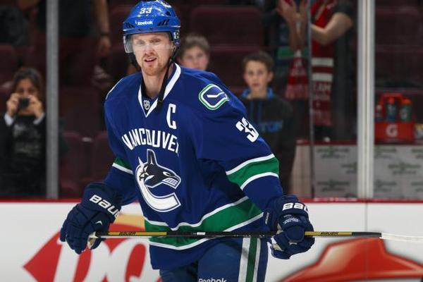 The Canucks All-Time 3 on 3 Tournament – Canucksarmy 4a5ef9260