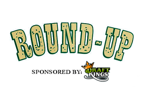 5d59f48db The Roundup – Jetsnation