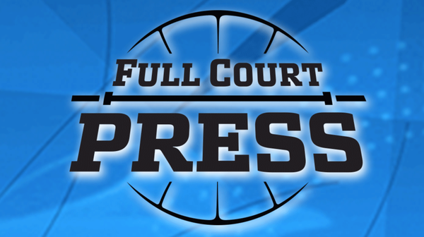 fullcourtpress