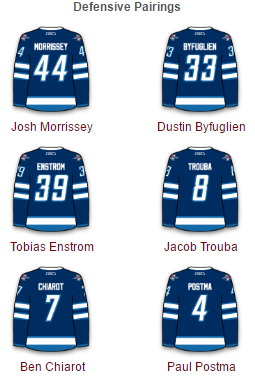 jets-defence-nov20