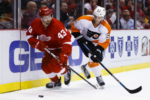Red-Wings:Flyers