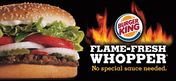 Smaller Billboard Whopper Special Sauce 1