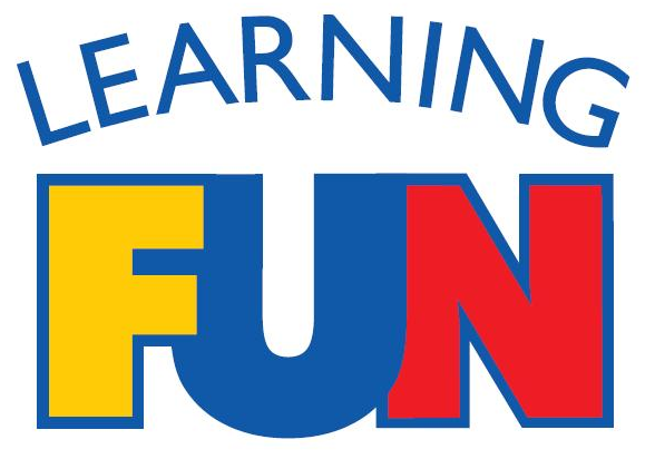 LearningIsFun