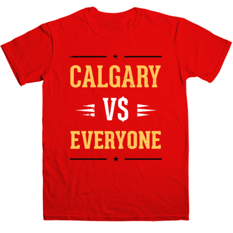 calgary_playoffs_large
