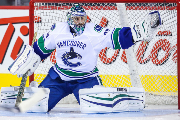 Miller-Ryan-1-Canucks-2014