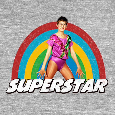 Superstar_Thumbnail_Grey_large
