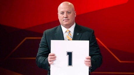bill-daly-nhl-draft-lottery