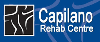 Capilano Rehab Centre