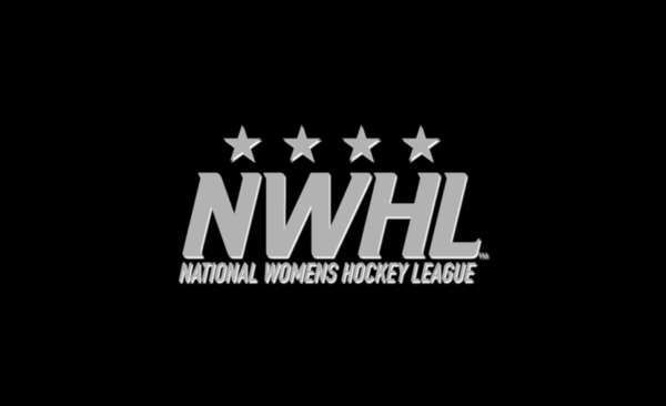NWHL-featured-770x470