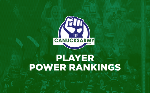 playerpowerrankings