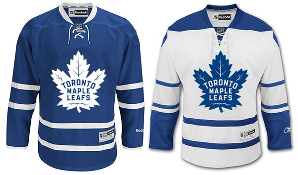 check out 67ef4 76933 These Better Not Be The New Leafs Jerseys – TheLeafsNation