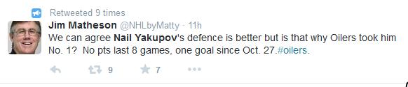 matty yakupov
