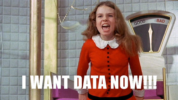 I-WANT-DATA-NOW