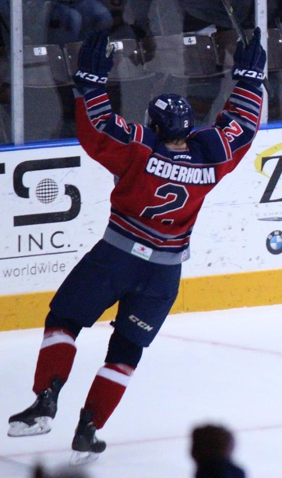 cederholm goal2
