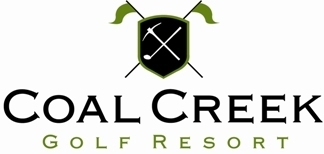 coal-creek-logo-black-green(jan11-2010)