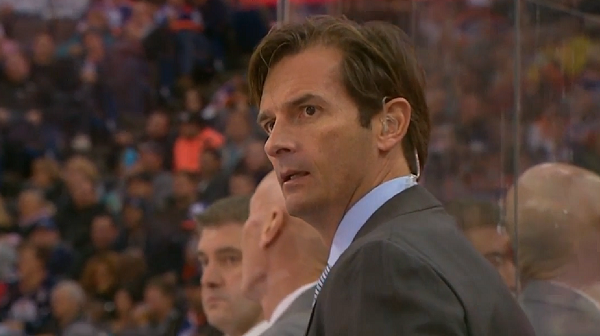 Dallas Eakins 19