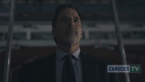 torts opening video