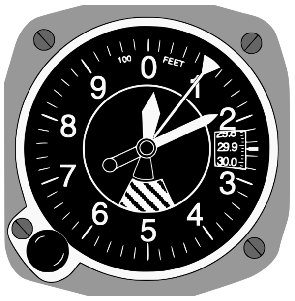 3-Pointer_Altimeter.svg
